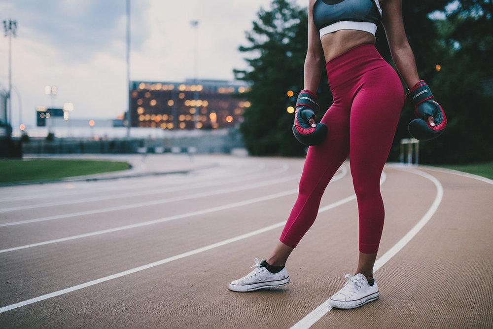 workout-98.jpg