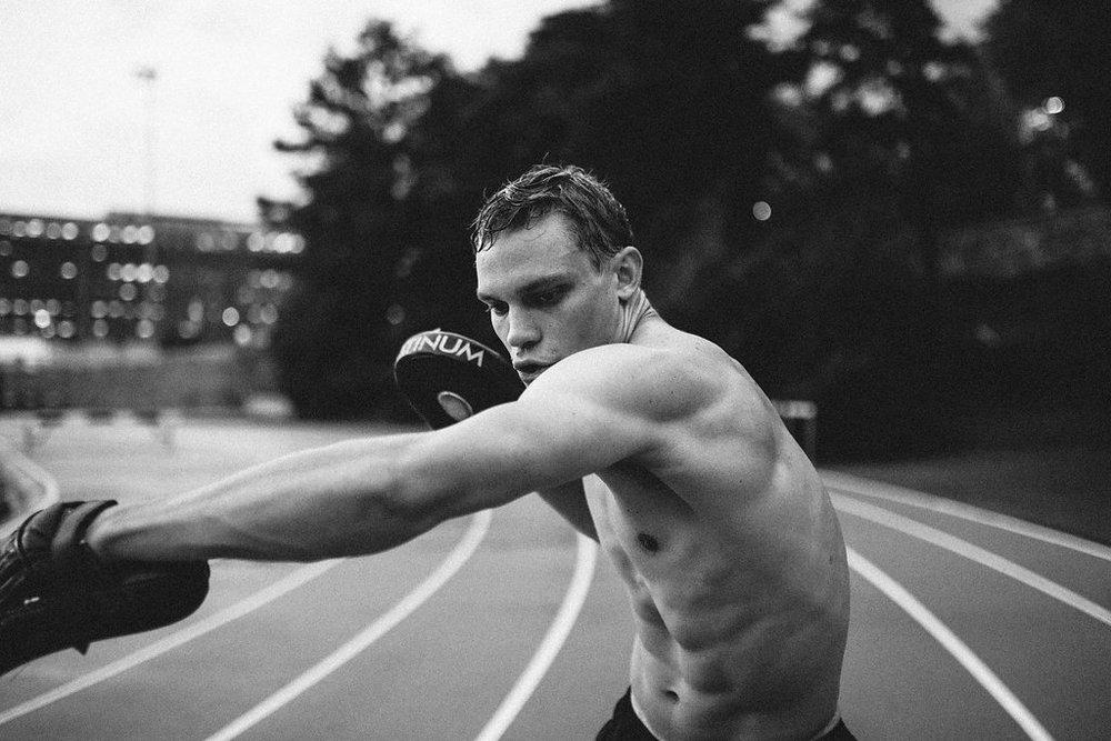 workout-117.jpg