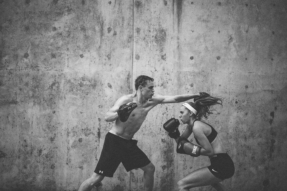 workout-140.jpg