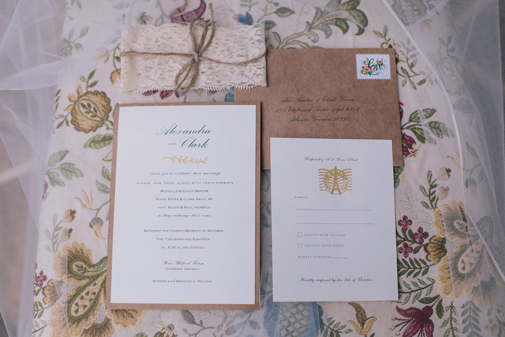 georgia-farm-wedding-3.jpg