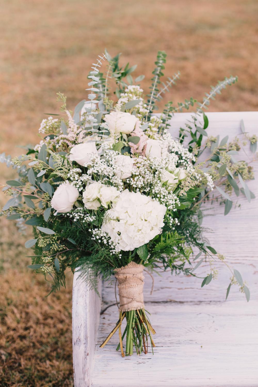 georgia-farm-wedding-6.jpg
