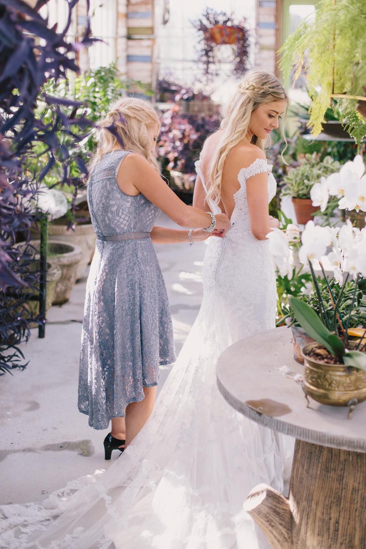 georgia-farm-wedding-8.jpg