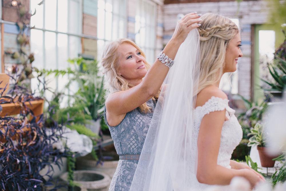 georgia-farm-wedding-9.jpg