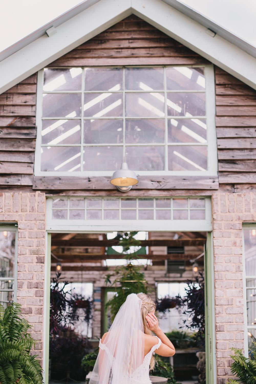 georgia-farm-wedding-12.jpg
