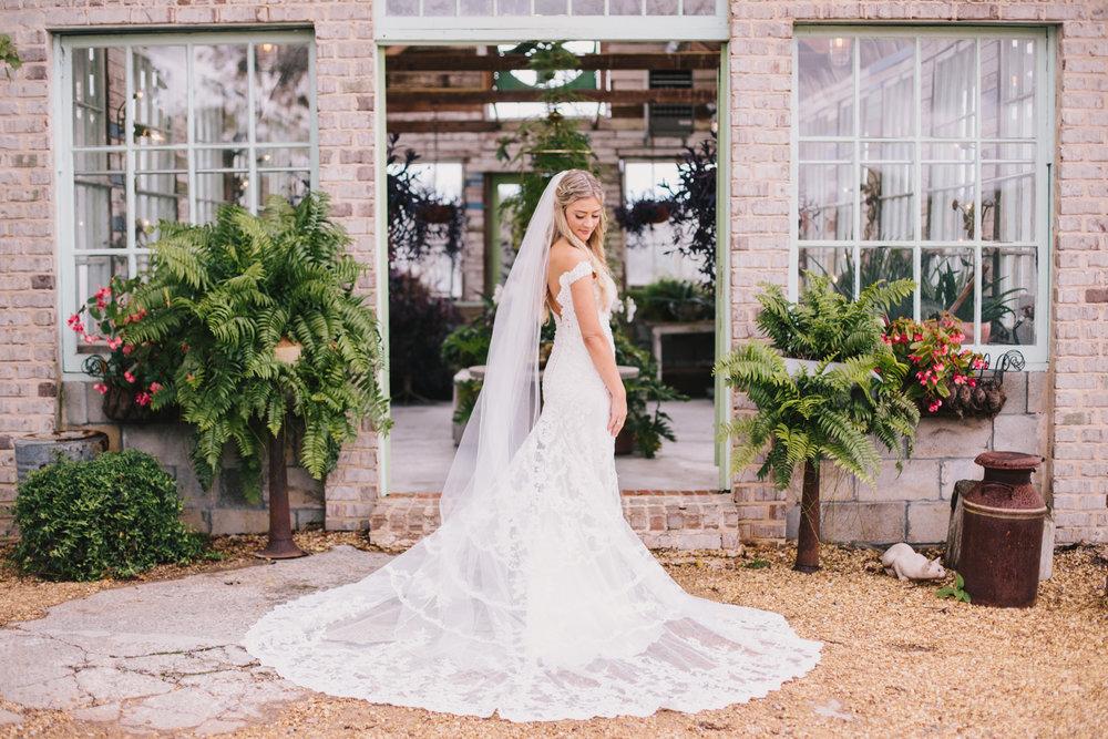 georgia-farm-wedding-14.jpg