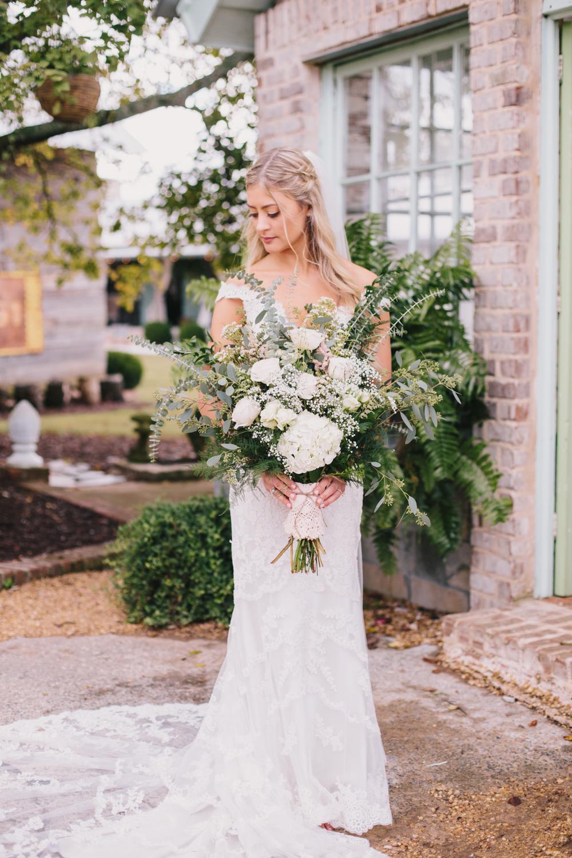 georgia-farm-wedding-15.jpg