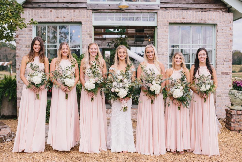 georgia-farm-wedding-16.jpg