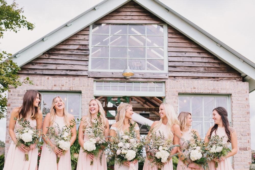 georgia-farm-wedding-17.jpg