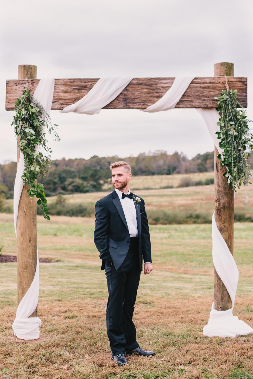 georgia-farm-wedding-23.jpg