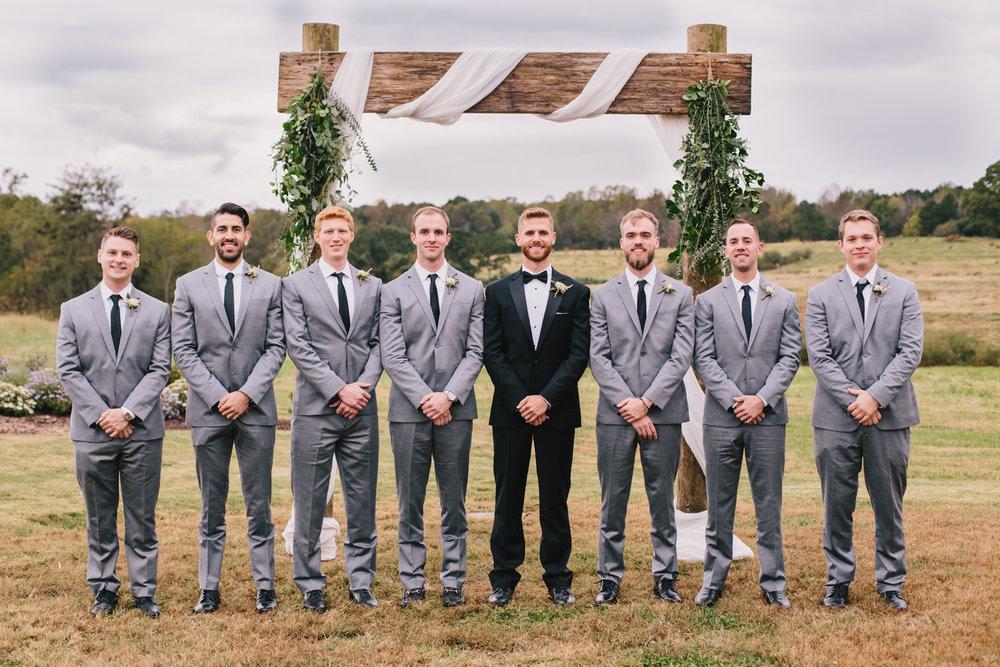 georgia-farm-wedding-24.jpg