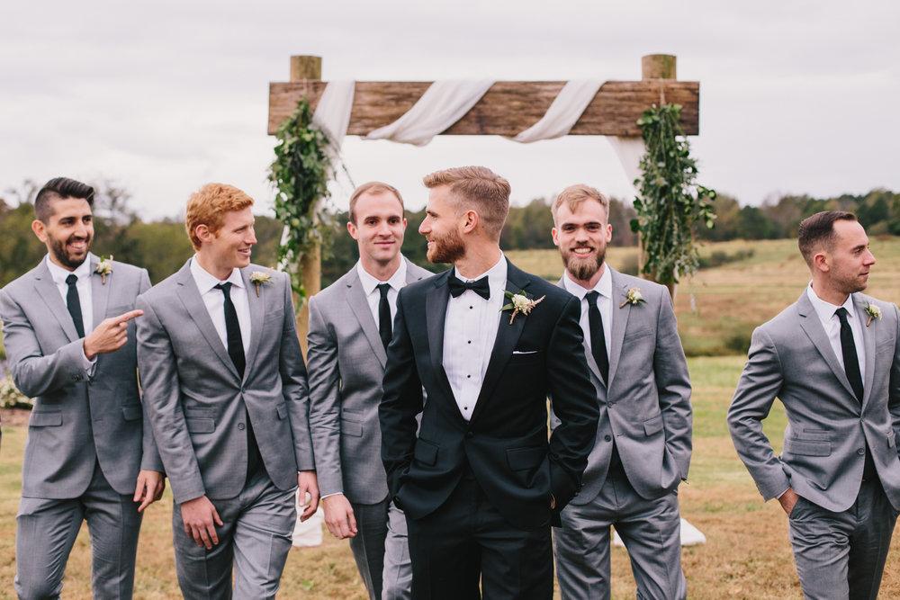 georgia-farm-wedding-25.jpg