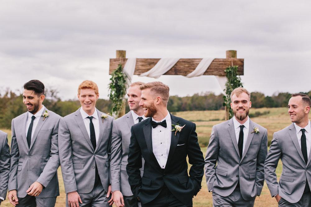 georgia-farm-wedding-26.jpg