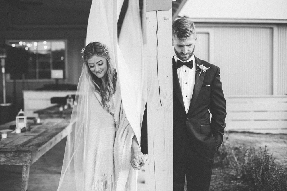 georgia-farm-wedding-28.jpg