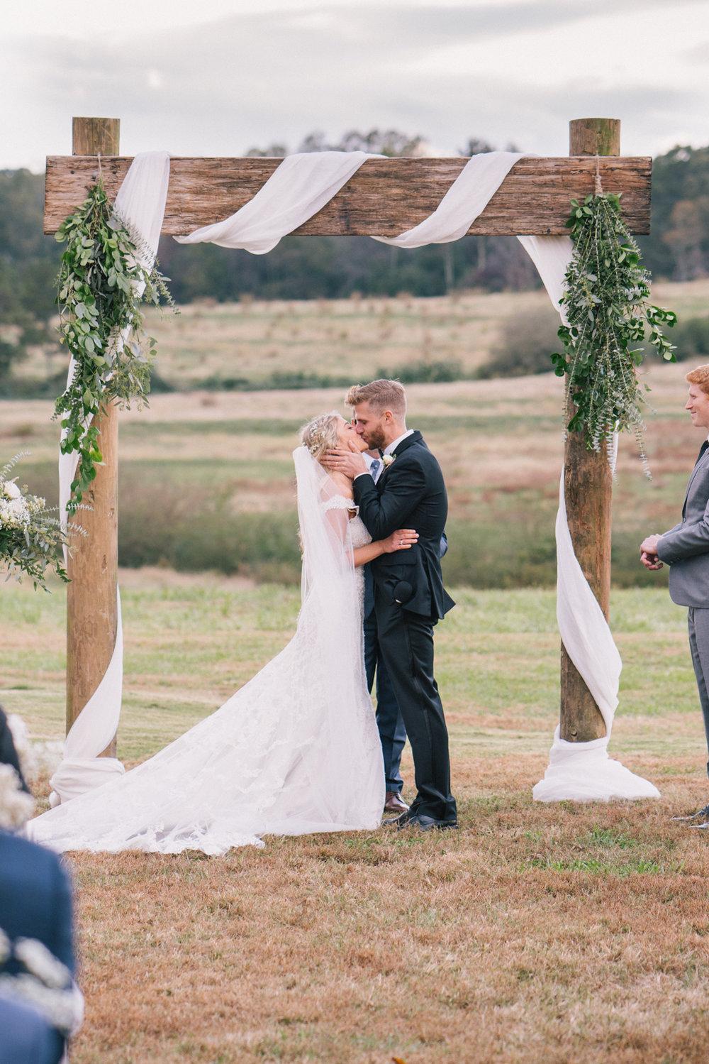 georgia-farm-wedding-30.jpg