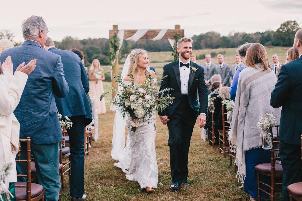 georgia-farm-wedding-32.jpg