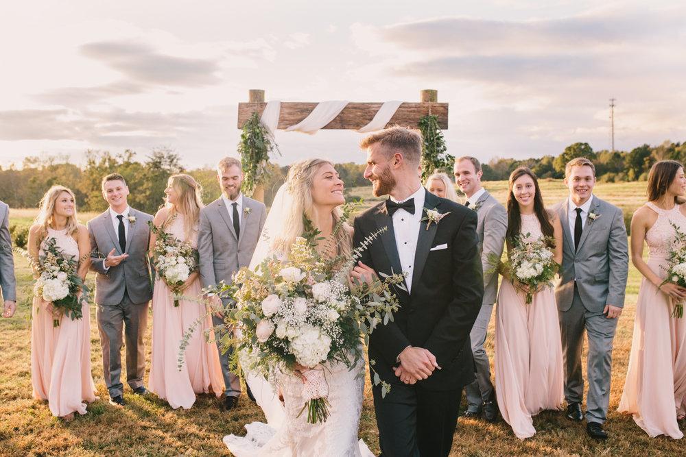 georgia-farm-wedding-34.jpg