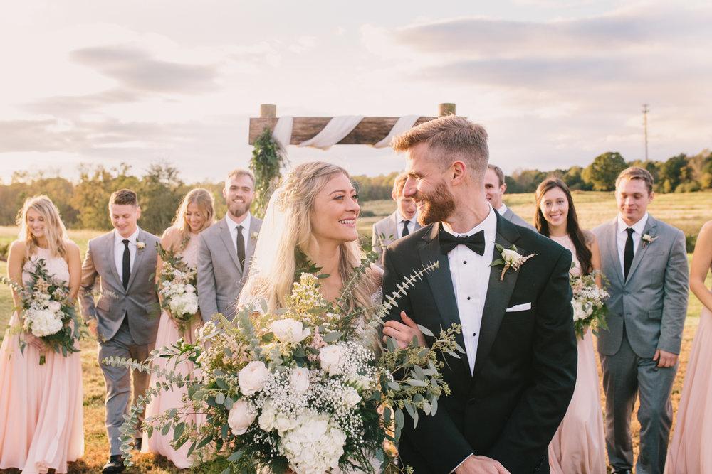 georgia-farm-wedding-35.jpg