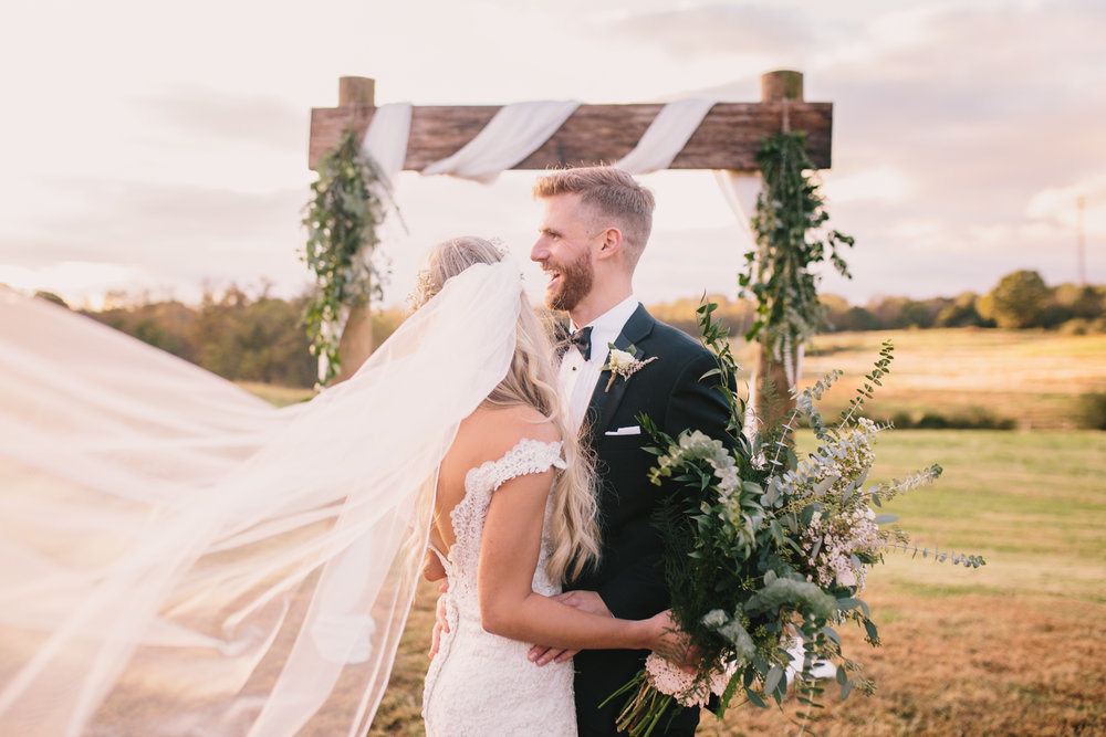 georgia-farm-wedding-38.jpg