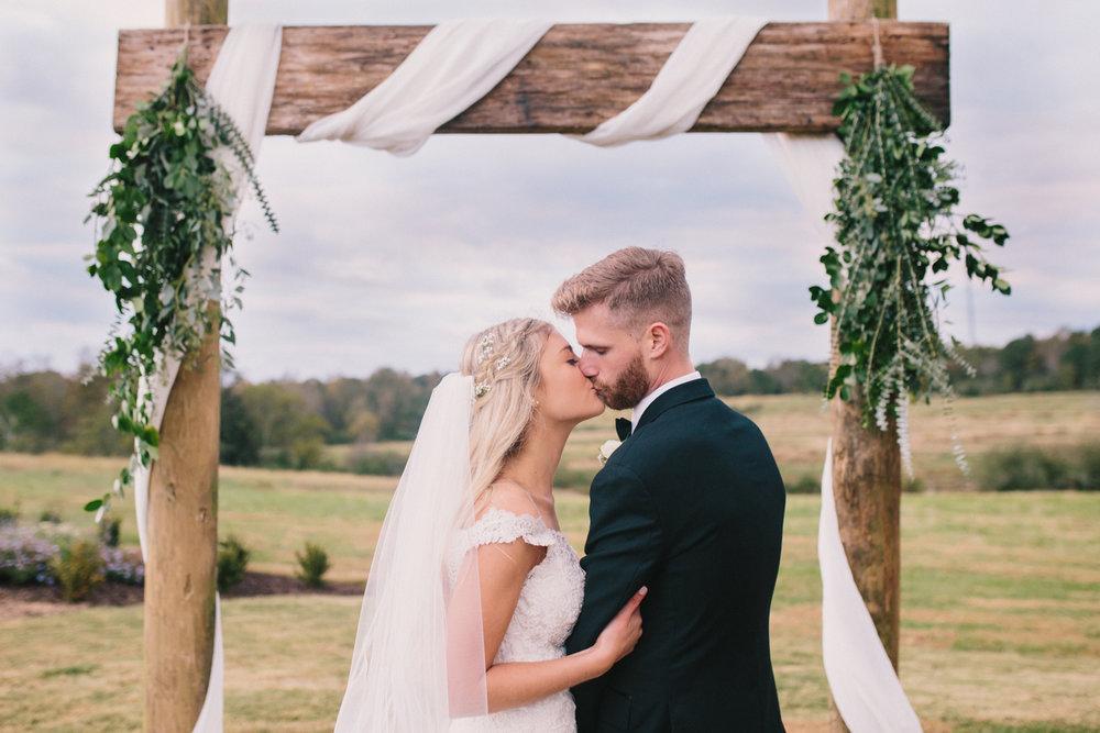 georgia-farm-wedding-40.jpg