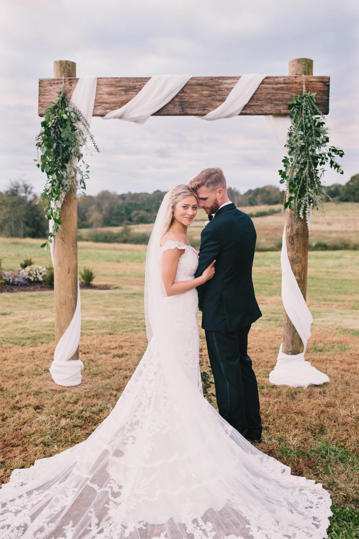 georgia-farm-wedding-39.jpg
