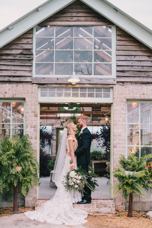 georgia-farm-wedding-41.jpg