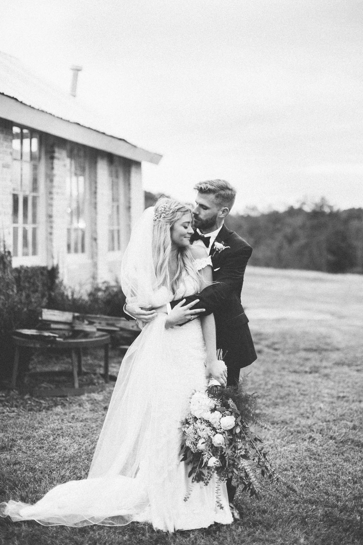 georgia-farm-wedding-43.jpg