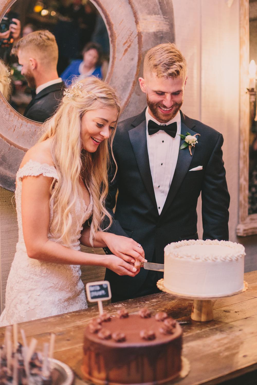 georgia-farm-wedding-47.jpg