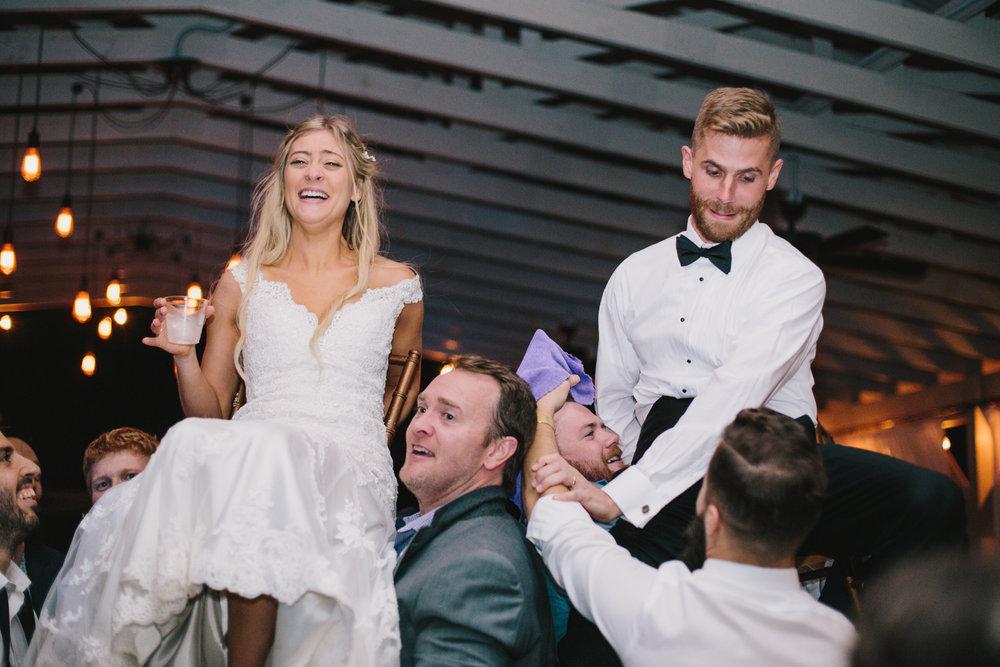 georgia-farm-wedding-49.jpg