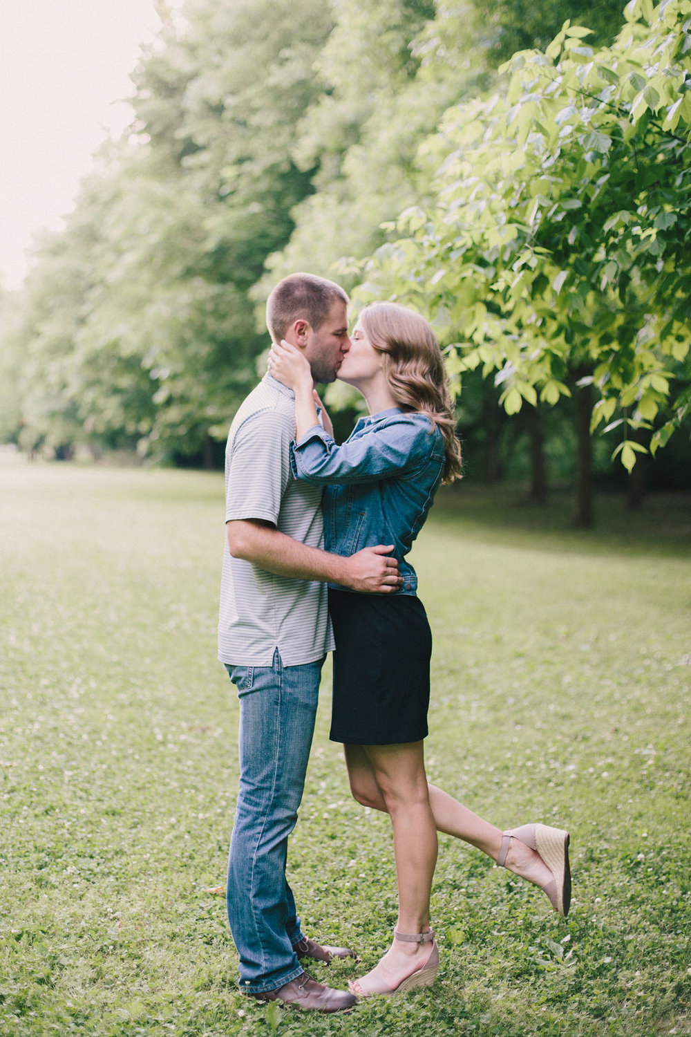 park-summer-atlanta-engagement16.jpg