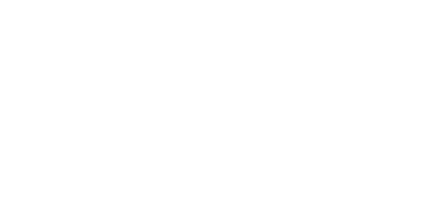 The Old Steadings