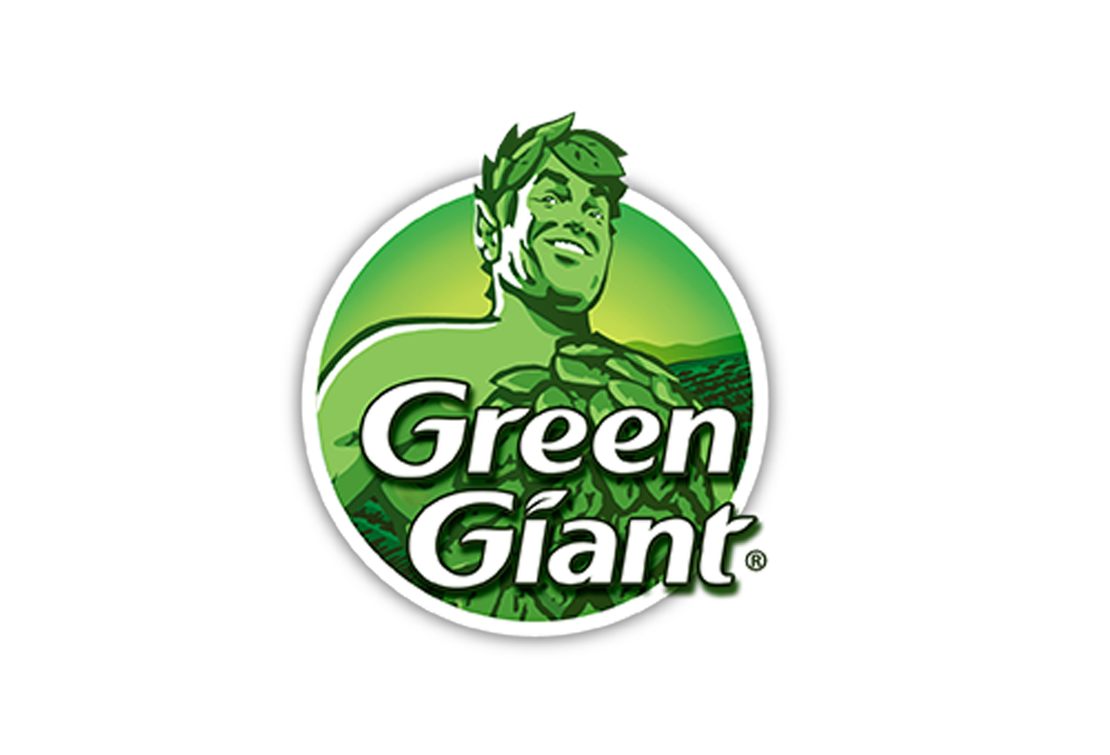 GreenGiant-Color.png