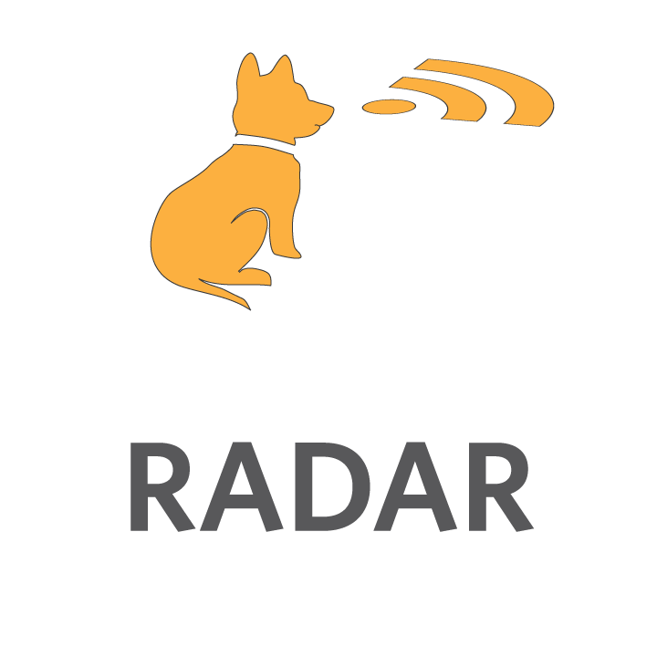 On Your Radar Media Company