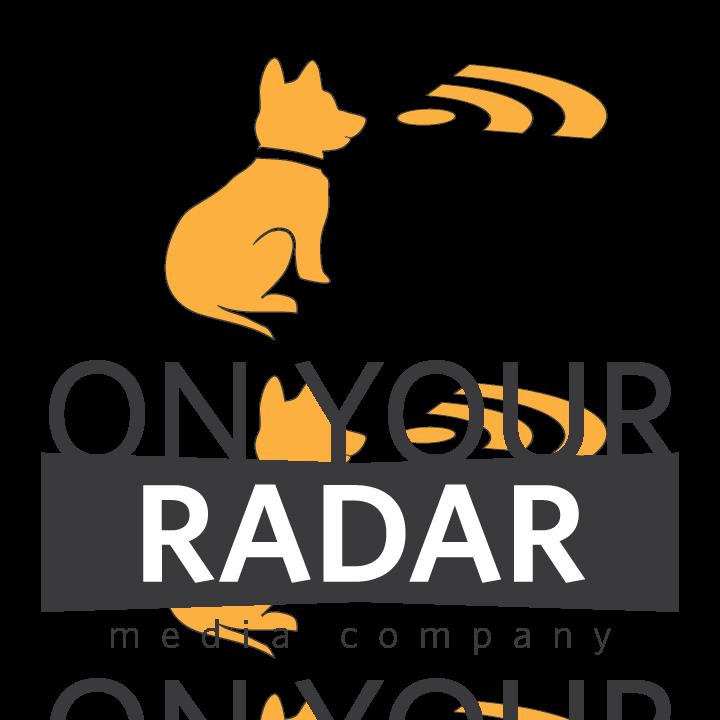 OYR Logo Image.png