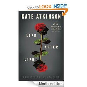 Life After Life thumbnail