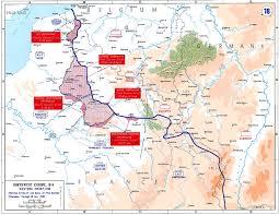 July 1918 World War I; Wikipedia; Google Images
