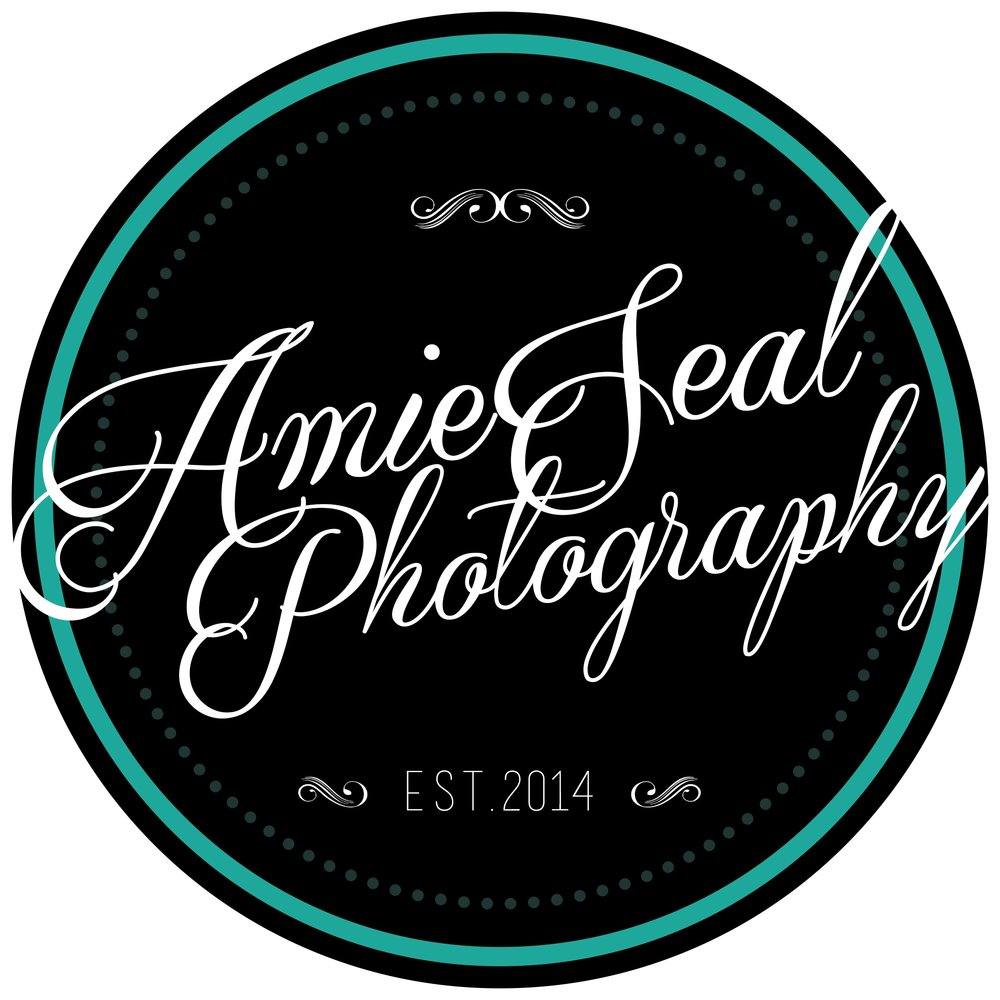 Amie Seal Photography | Wedding Photographer Leicester