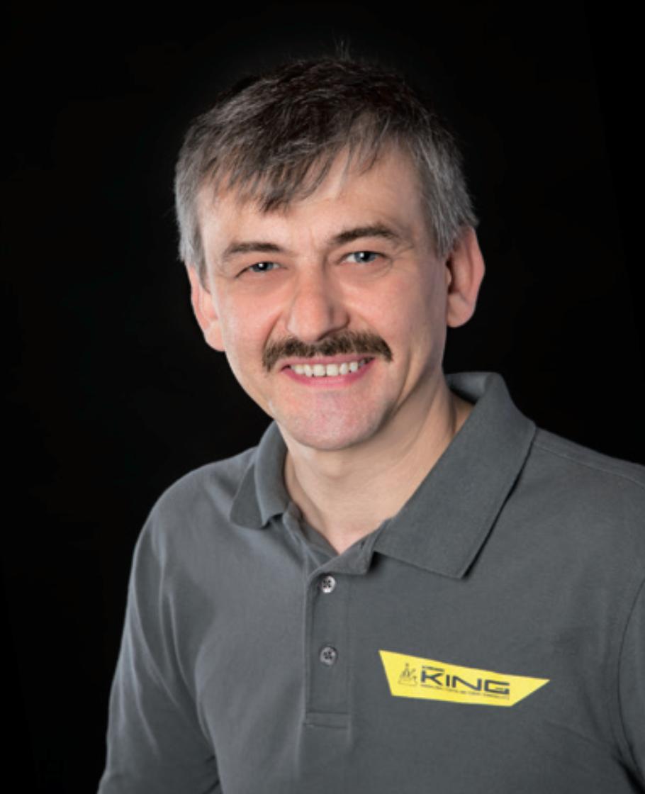 Jacek Zmuda