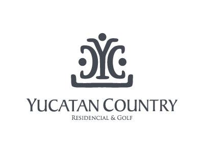 yucatan-country.jpg