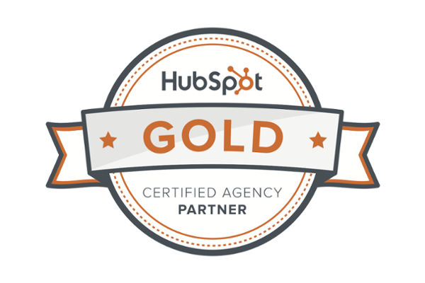 Mexico Hubspot Silver Certified Agency Partner