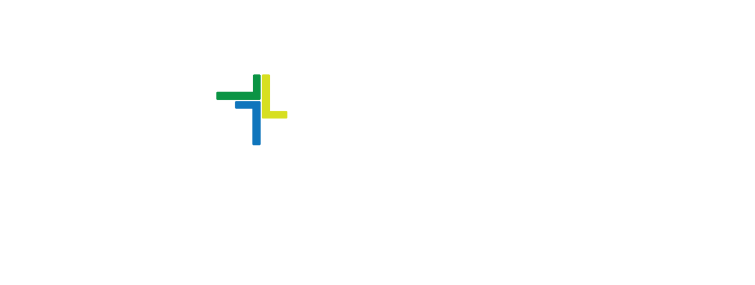 ACRP Clinical Trials Day