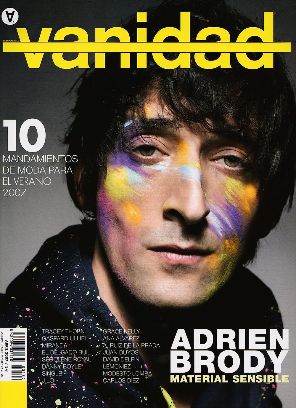 vanidad007.jpg