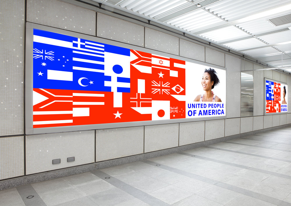 wall poster with flag.jpg