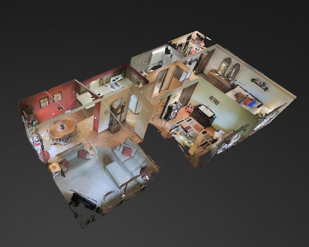 Upstairs 3D.jpg