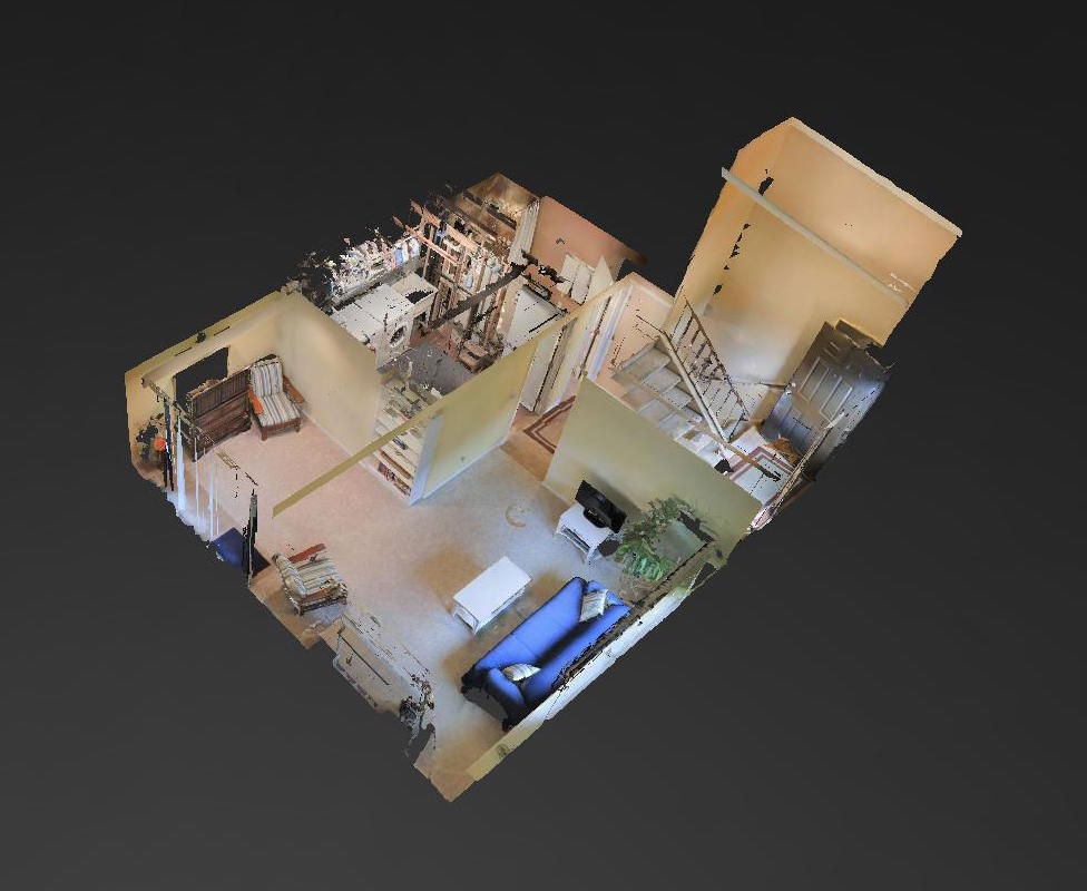 Downstairs 3D.jpg