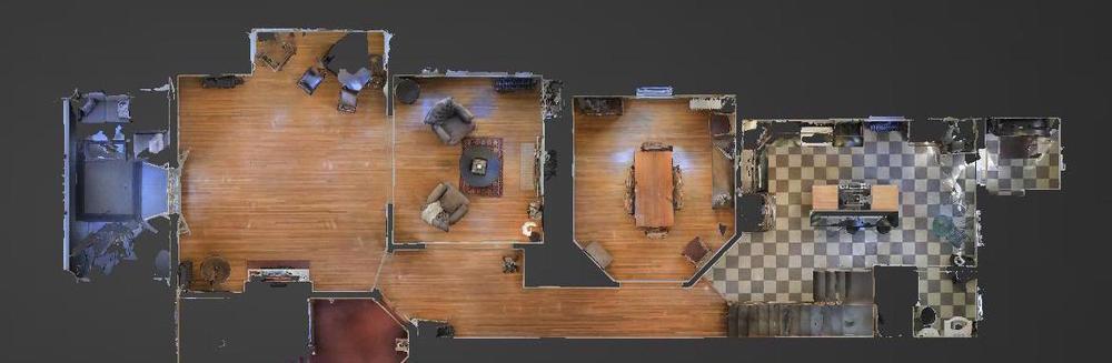 layout 1st.jpg