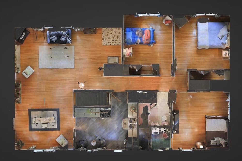 Main Floor Layout.jpg