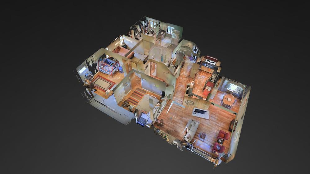 Dollhouse front.jpg