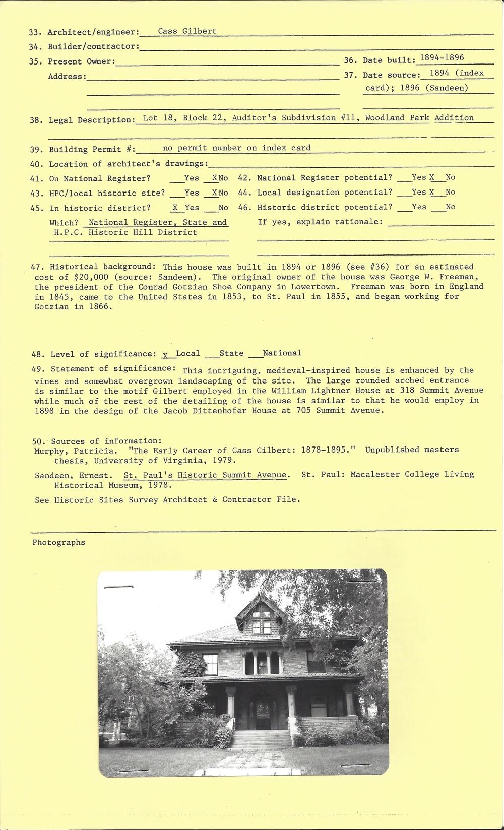 Historical Survey 2.jpg