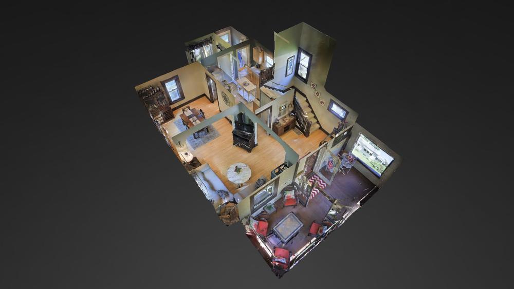 Front Dollhouse.jpg