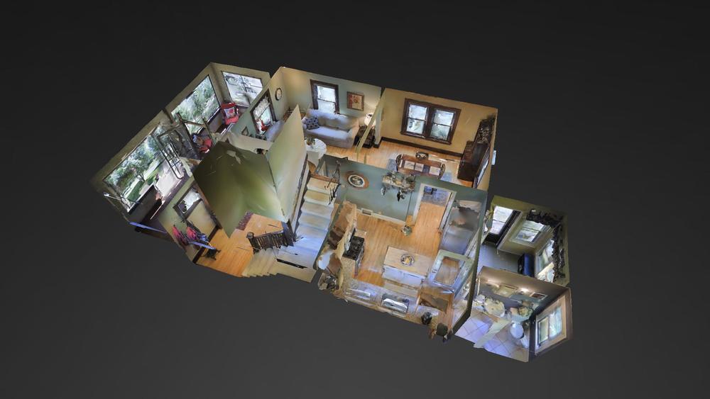 Kitchen dollhouse.jpg